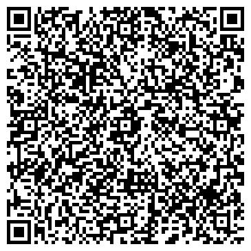"""QR-код с контактной информацией организации Общество с ограниченной ответственностью ООО """"ОТРИ"""""""