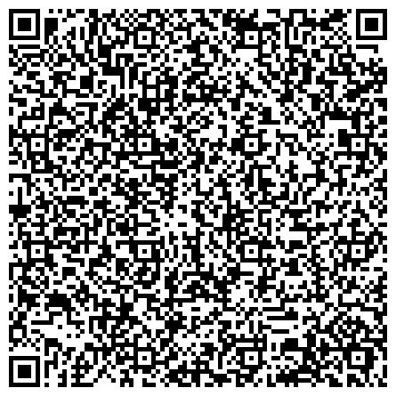 QR-код с контактной информацией организации DRIVE CLEAN OIL — масла моторные производства США: MOBIL, Castrol,TOYOTA,HONDA,MAZDA,SHELL.
