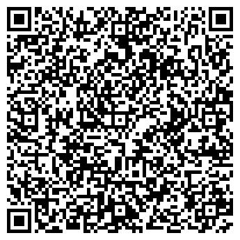 QR-код с контактной информацией организации Субъект предпринимательской деятельности Автофильтр