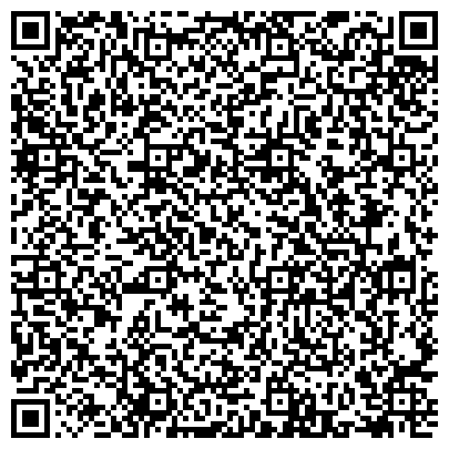 """QR-код с контактной информацией организации Общество с ограниченной ответственностью ООО """"Рестория Групп"""""""