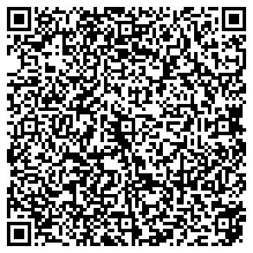 QR-код с контактной информацией организации Общество с ограниченной ответственностью ООО «Энергетическая Альтернатива»
