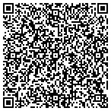 QR-код с контактной информацией организации Общество с ограниченной ответственностью Группа Компаний ИНДУСТРИЯ