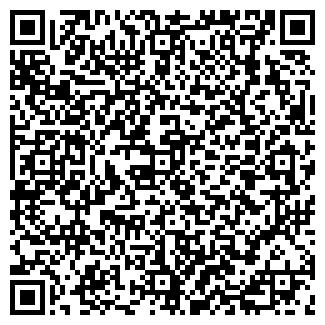 QR-код с контактной информацией организации СПЕШИЛОВ ЧП