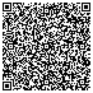 QR-код с контактной информацией организации Промстройиндустрия, ЗАО