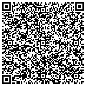 QR-код с контактной информацией организации Боровка, КУПП