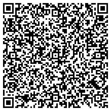 QR-код с контактной информацией организации БелМеханик, ООО