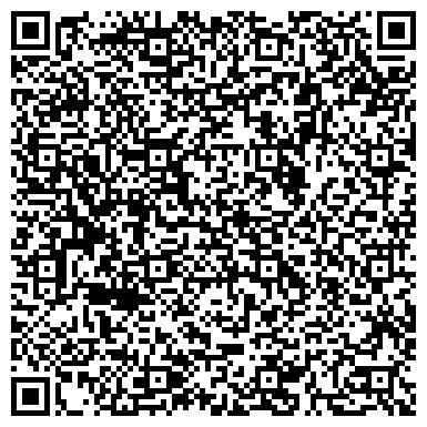 QR-код с контактной информацией организации Житковичский торфобрикетный завод, ОАО
