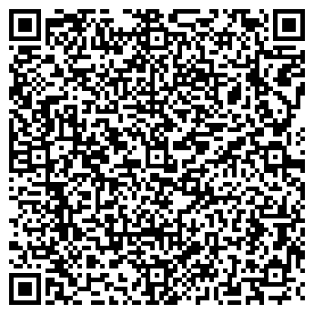 QR-код с контактной информацией организации БиоГазЭнерго, OOO