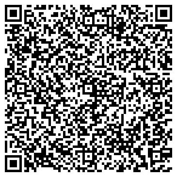 QR-код с контактной информацией организации Общество с ограниченной ответственностью ТОО «POLYSET КОСТАНАЙ»