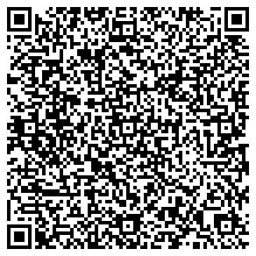 QR-код с контактной информацией организации ПродвижениеСтрой, ЧТУП