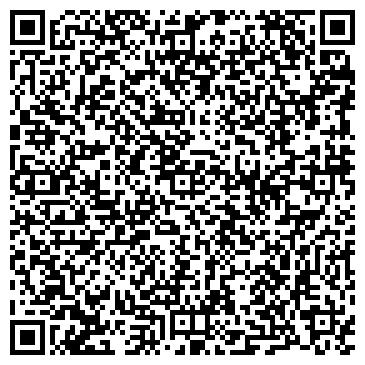 QR-код с контактной информацией организации Кирьянов А. А., ИП