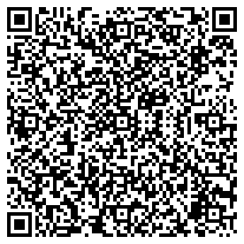 QR-код с контактной информацией организации ЗАО ИСТОК-СИСТЕМА НПП