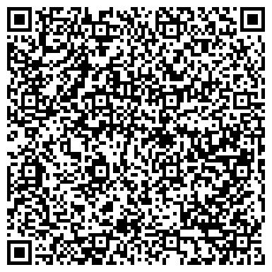 QR-код с контактной информацией организации Промышленные экологические системы, НПРДУП