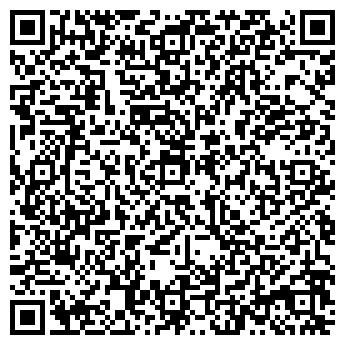 QR-код с контактной информацией организации ПрессБел, УП