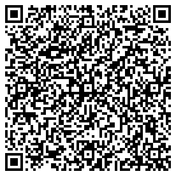 QR-код с контактной информацией организации Общество с ограниченной ответственностью ТД Харьков ОИЛ