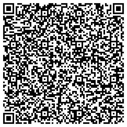 QR-код с контактной информацией организации «Технологии Будущего» ЧП Коваль В. С.