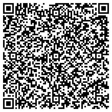 """QR-код с контактной информацией организации ТОВ """"Торговый дом Укрнафтотрейд"""""""