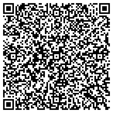 QR-код с контактной информацией организации Коррус - Украина