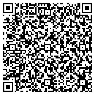 QR-код с контактной информацией организации LUXEON