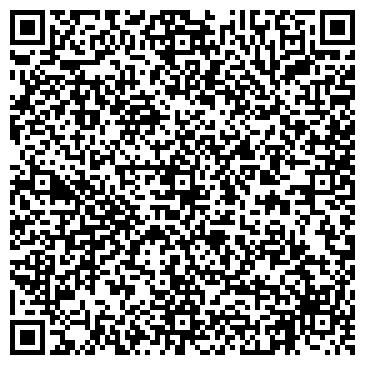 QR-код с контактной информацией организации Частное предприятие Гранд ДК