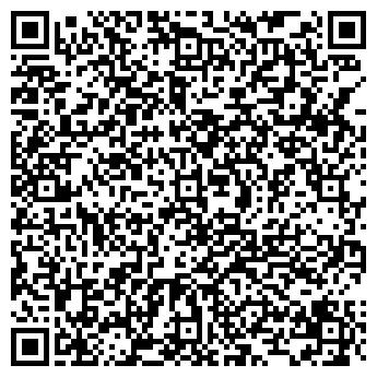 """QR-код с контактной информацией организации """"Инстопторг"""""""