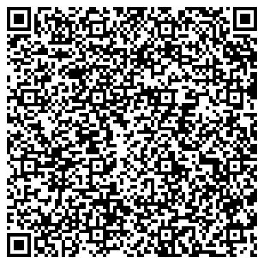 QR-код с контактной информацией организации ТОВ «Технологічні індустріальні системи
