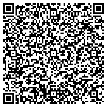"""QR-код с контактной информацией организации ПП """"Сармат"""""""