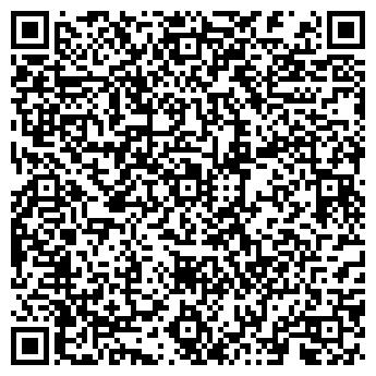 QR-код с контактной информацией организации Частное предприятие autoil