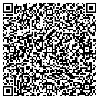 QR-код с контактной информацией организации Общество с ограниченной ответственностью ООО «Укрнафко»