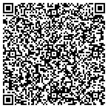 QR-код с контактной информацией организации Частное предприятие Укройлнафтсервіс
