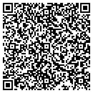 QR-код с контактной информацией организации ЧП Грабэлит