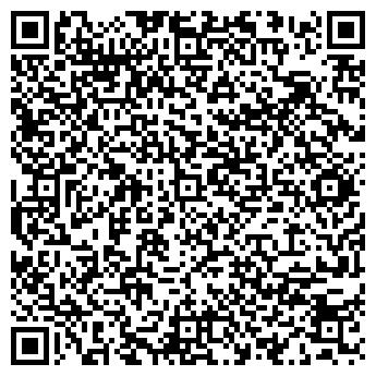 QR-код с контактной информацией организации Частное предприятие Спд Данилов
