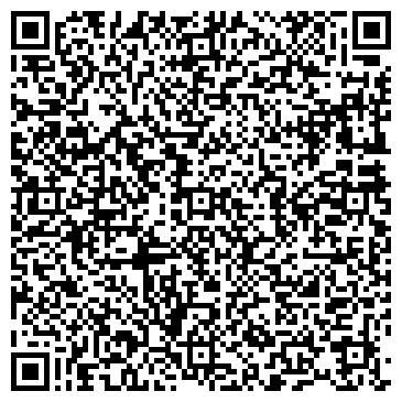 QR-код с контактной информацией организации Forest Capital LLC