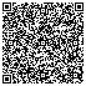QR-код с контактной информацией организации ООО «Гранд Оверон», Общество с ограниченной ответственностью