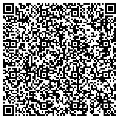 QR-код с контактной информацией организации Представитель Bekar Europe GmbH в Украине