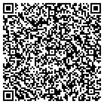 QR-код с контактной информацией организации ТОВ ЗЕМРЕСУРС