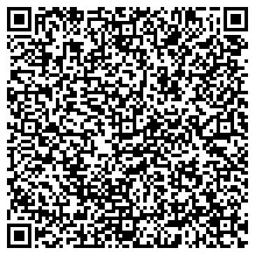 QR-код с контактной информацией организации ООО «СОДРУЖЕСТВО СТРОЙ», Общество с ограниченной ответственностью