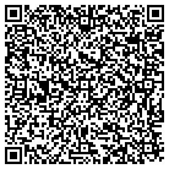 QR-код с контактной информацией организации Общество с ограниченной ответственностью Энергомашкомплект