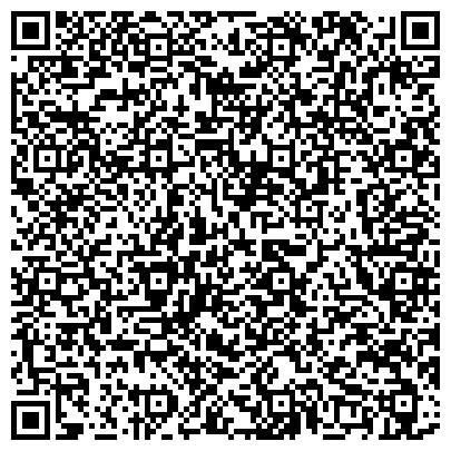 QR-код с контактной информацией организации Priceoff.com.ua - интернет магазин электроники и аксессуаров, Частное предприятие