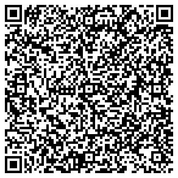 QR-код с контактной информацией организации ТОВ Південьтоппостач