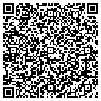 QR-код с контактной информацией организации СПД Луганск