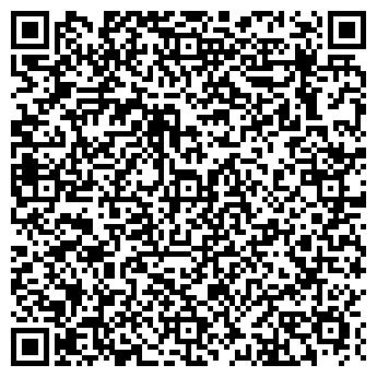 """QR-код с контактной информацией организации ООО """"Укриннотех"""""""