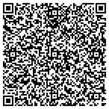 QR-код с контактной информацией организации Западная Альтернативная Энергетика, Субъект предпринимательской деятельности