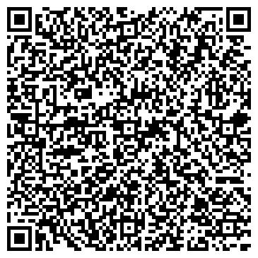 QR-код с контактной информацией организации Предприятие с иностранными инвестициями ООО «ОБО Беттерманн Украина»