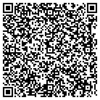 QR-код с контактной информацией организации БЕЛСТРОЙ МЕТАЛЛ