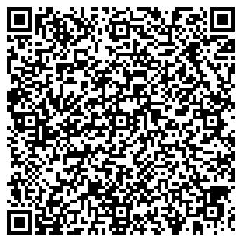 """QR-код с контактной информацией организации ТОВ """"Гросс-Пайп"""""""