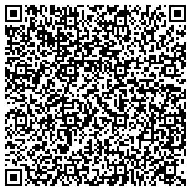 """QR-код с контактной информацией организации Интернет магазин """" Мотоэкстрим"""""""