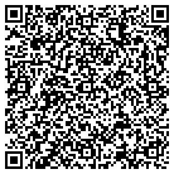 QR-код с контактной информацией организации ООО «ДЕНЕСТР», Общество с ограниченной ответственностью