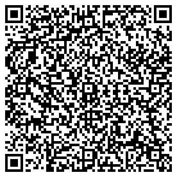 QR-код с контактной информацией организации СПОРТ-ОАЗИС ТОО
