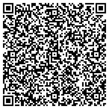 QR-код с контактной информацией организации Вордтекс, ООО